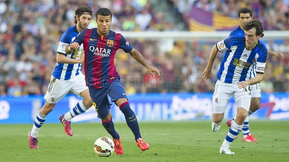 صور : مباراة برشلونة - ريال سوسيداد 2-0 (09-05-2015 ) Pic_2015-05-09_FCBvsRSO_37-Optimized.v1431197039