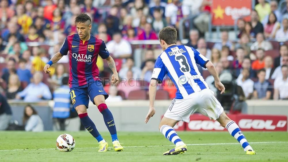 صور : مباراة برشلونة - ريال سوسيداد 2-0 (09-05-2015 ) Pic_2015-05-09_FCBvsRSO_39-Optimized.v1431197042