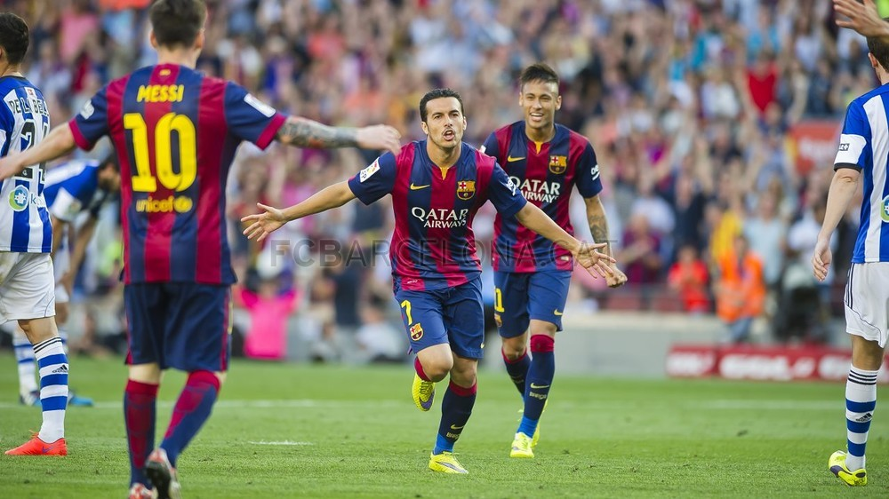 صور : مباراة برشلونة - ريال سوسيداد 2-0 (09-05-2015 ) Pic_2015-05-09_FCBvsRSO_42-Optimized.v1431197055