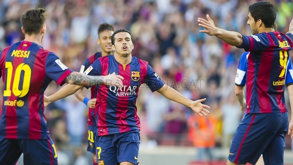 صور : مباراة برشلونة - ريال سوسيداد 2-0 (09-05-2015 ) Pic_2015-05-09_FCBvsRSO_43-Optimized.v1431197058