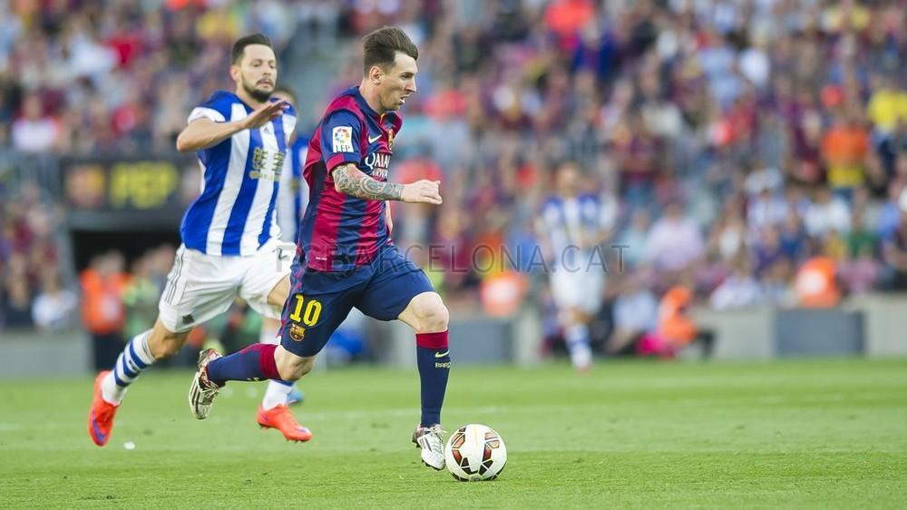 صور : مباراة برشلونة - ريال سوسيداد 2-0 (09-05-2015 ) Pic_2015-05-09_FCBvsRSO_46-Optimized.v1431197067