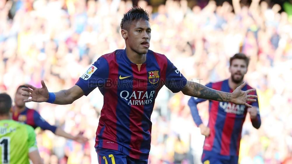 صور : مباراة برشلونة - ريال سوسيداد 2-0 (09-05-2015 ) 2015-05-09_BARCELONA-R._SOCIEDAD_20-Optimized.v1431197587