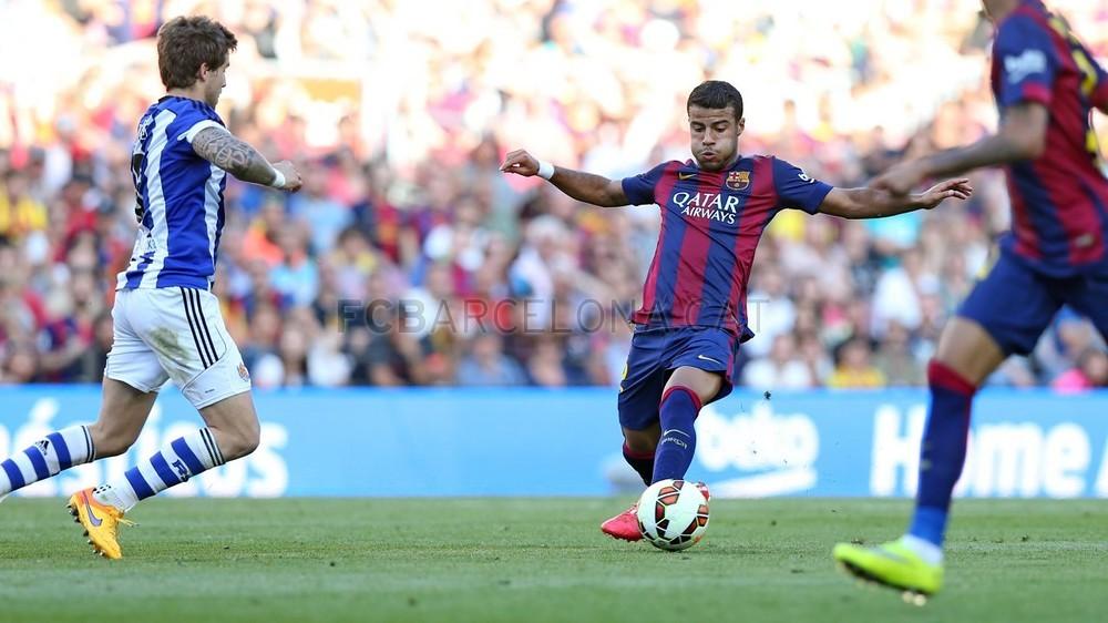 صور : مباراة برشلونة - ريال سوسيداد 2-0 (09-05-2015 ) 2015-05-09_BARCELONA-R._SOCIEDAD_23-Optimized.v1431197590