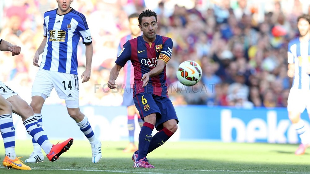 صور : مباراة برشلونة - ريال سوسيداد 2-0 (09-05-2015 ) 2015-05-09_BARCELONA-R._SOCIEDAD_24-Optimized.v1431197604