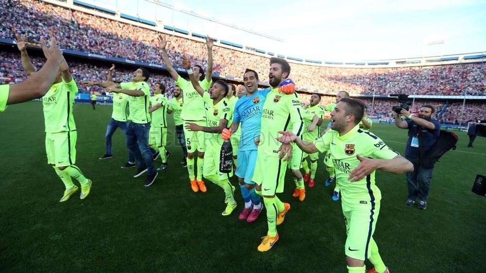 صور : مباراة أتليتيكو مدريد - برشلونة 0-1 ( 17-05-2015 )  2015-05-17_ATLETICO-BARCELONA_23-Optimized.v1431894016