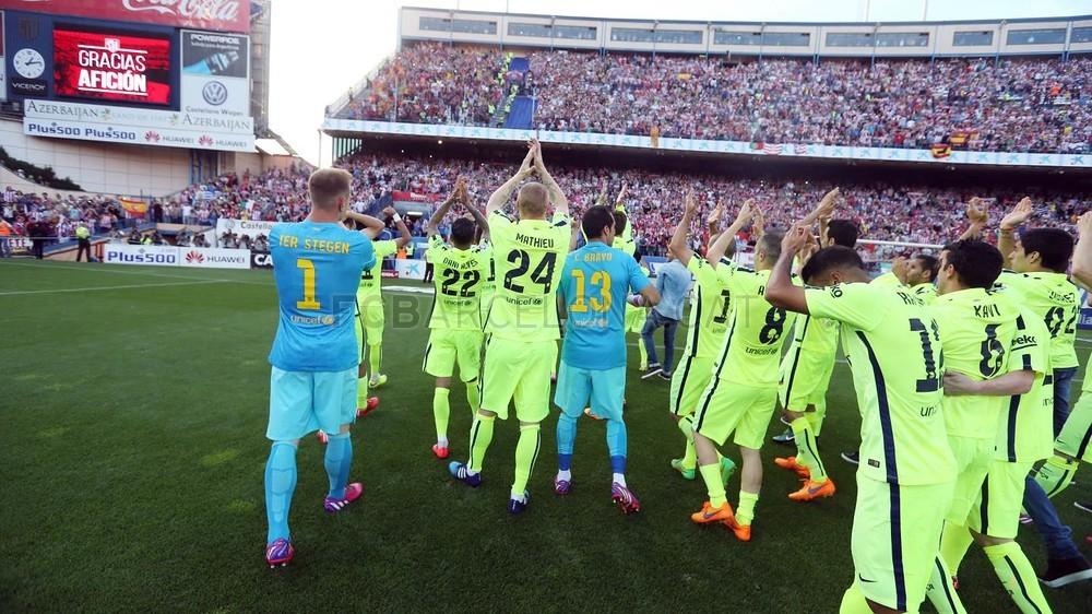 صور : مباراة أتليتيكو مدريد - برشلونة 0-1 ( 17-05-2015 )  2015-05-17_ATLETICO-BARCELONA_25-Optimized.v1431894032