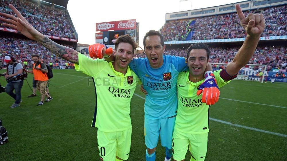 صور : مباراة أتليتيكو مدريد - برشلونة 0-1 ( 17-05-2015 )  2015-05-17_ATLETICO-BARCELONA_29-Optimized.v1431894049