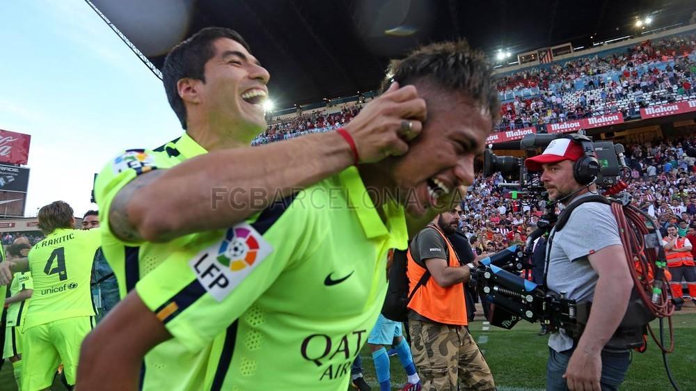 صور : مباراة أتليتيكو مدريد - برشلونة 0-1 ( 17-05-2015 )  2015-05-17_ATLETICO-BARCELONA_35-Optimized.v1431894070