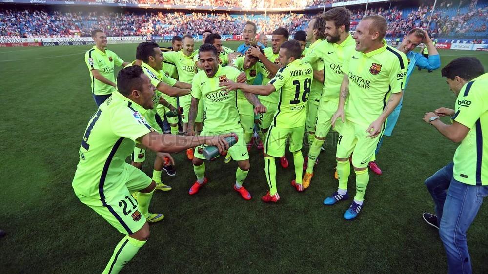 صور : مباراة أتليتيكو مدريد - برشلونة 0-1 ( 17-05-2015 )  2015-05-17_ATLETICO-BARCELONA_39-Optimized.v1431894086