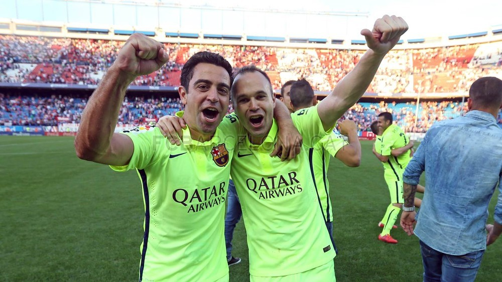 صور : مباراة أتليتيكو مدريد - برشلونة 0-1 ( 17-05-2015 )  2015-05-17_ATLETICO-BARCELONA_40-Optimized.v1431894090