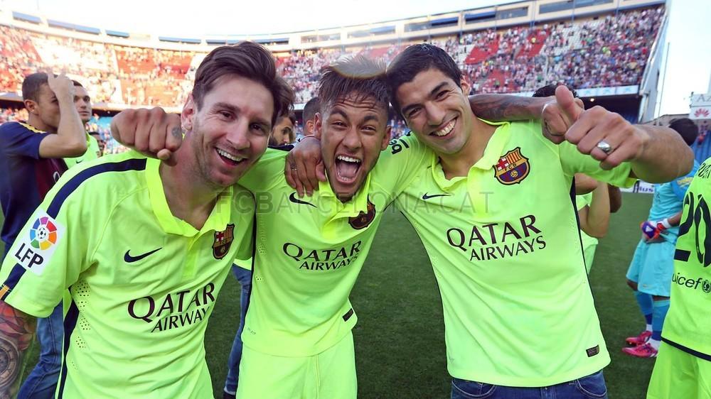 صور : مباراة أتليتيكو مدريد - برشلونة 0-1 ( 17-05-2015 )  2015-05-17_ATLETICO-BARCELONA_41-Optimized.v1431894094