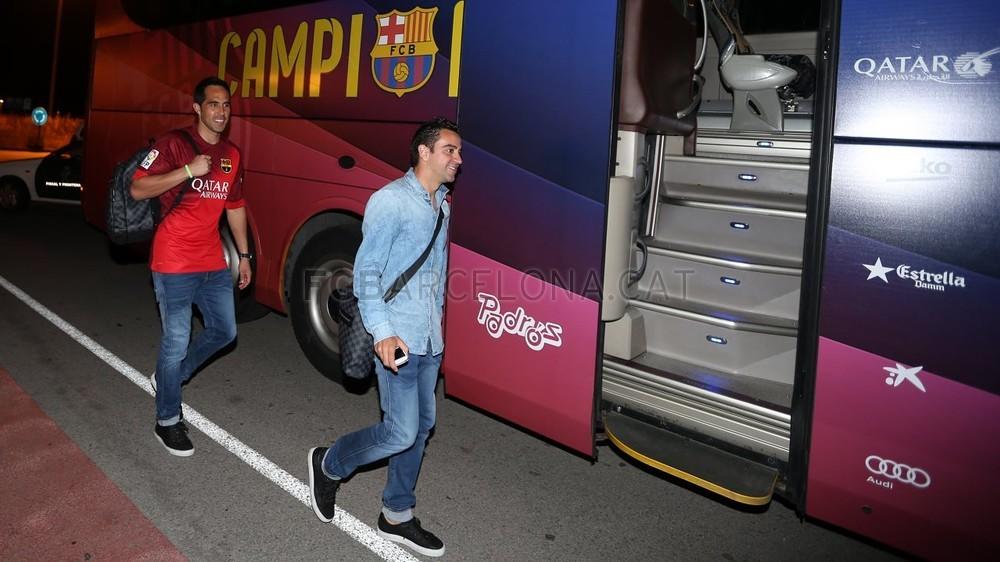 عودة ميمونة لحامل اللقب نادي برشلونة  Pic_2015-05-17_REGRESO_20-Optimized.v1431949331