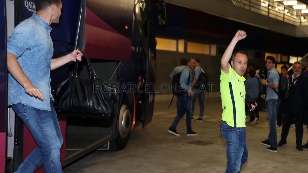عودة ميمونة لحامل اللقب نادي برشلونة  Pic_2015-05-17_REGRESO_33-Optimized.v1431949349