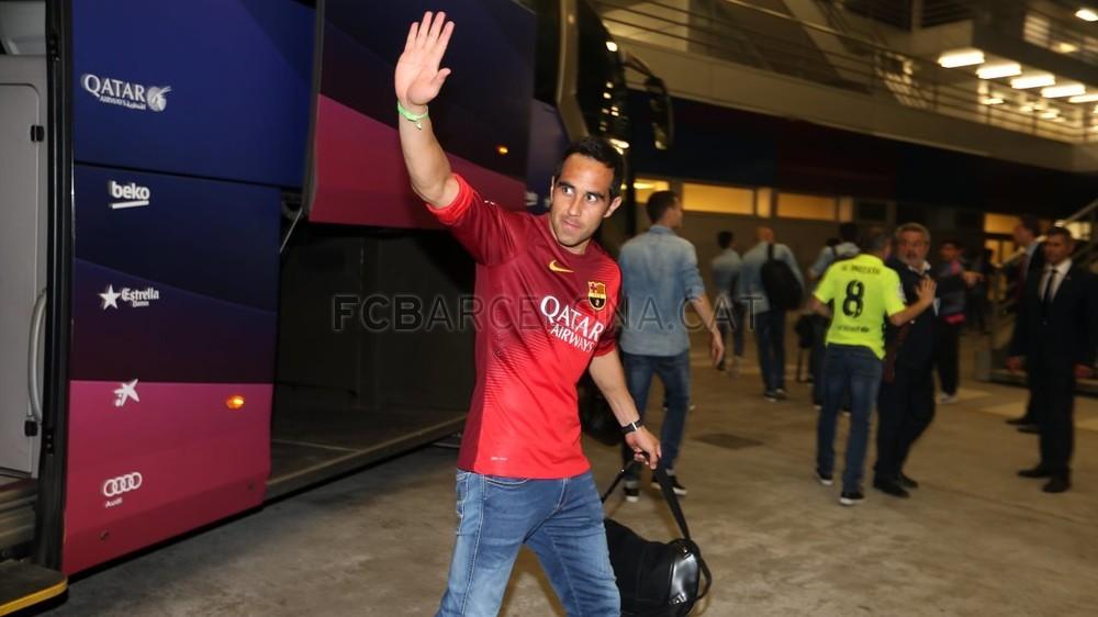 عودة ميمونة لحامل اللقب نادي برشلونة  Pic_2015-05-17_REGRESO_34-Optimized.v1431949353