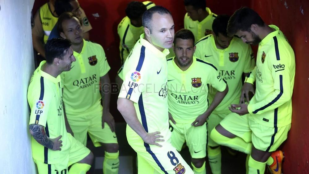 صور : مباراة أتليتيكو مدريد - برشلونة 0-1 ( 17-05-2015 )  Pic_2015-05-17_OTRO_ATLETICO-BARCELONA_11-Optimized.v1431964264