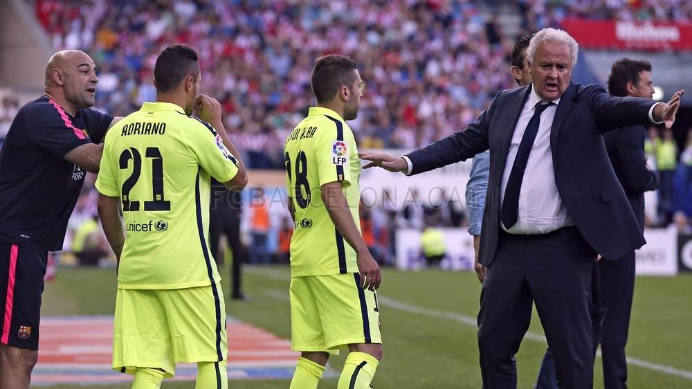 صور : مباراة أتليتيكو مدريد - برشلونة 0-1 ( 17-05-2015 )  Pic_2015-05-17_OTRO_ATLETICO-BARCELONA_27-Optimized.v1431964324