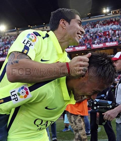 صور : مباراة أتليتيكو مدريد - برشلونة 0-1 ( 17-05-2015 )  Pic_2015-05-17_OTRO_ATLETICO-BARCELONA_37-Optimized.v1431971180
