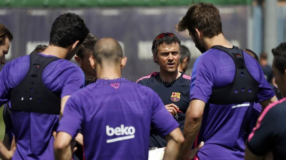 برشلونة يبدأ تحضيراته لنهائي كأس الملك 2015-05-25_ENTRENO_19-Optimized.v1432555204