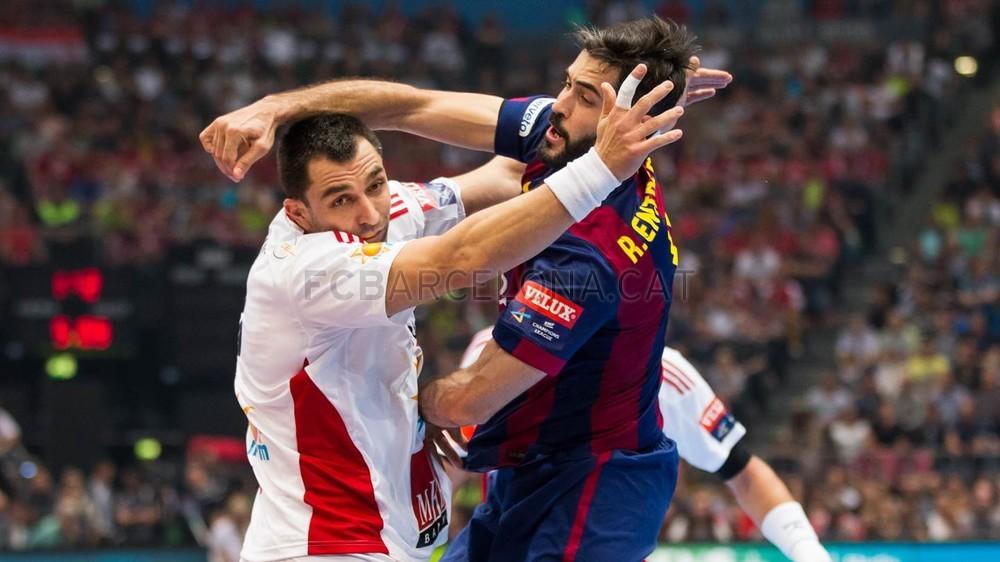 برشلونة يتوج بدوري الأبطال في كرة اليد 2015-05-31_FC_BARCELONA_-_VESZPREM_009-Optimized.v1433097888