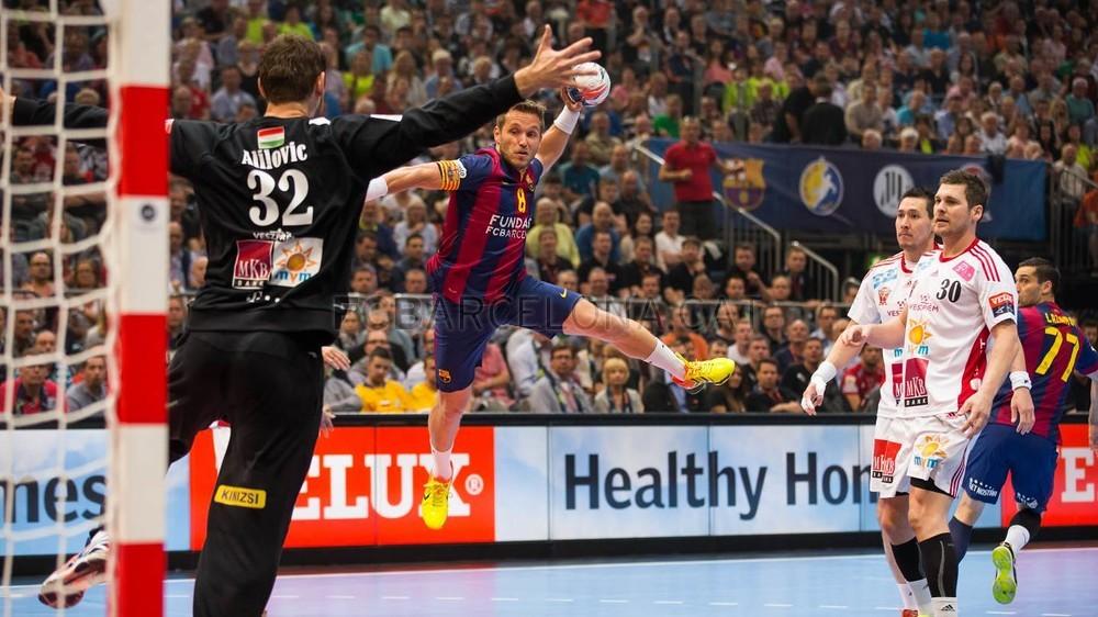 برشلونة يتوج بدوري الأبطال في كرة اليد 2015-05-31_FC_BARCELONA_-_VESZPREM_011-Optimized.v1433097905