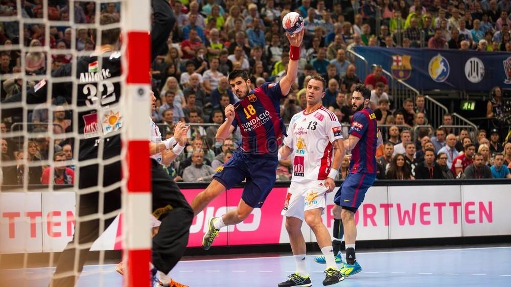 برشلونة يتوج بدوري الأبطال في كرة اليد 2015-05-31_FC_BARCELONA_-_VESZPREM_013-Optimized.v1433097912