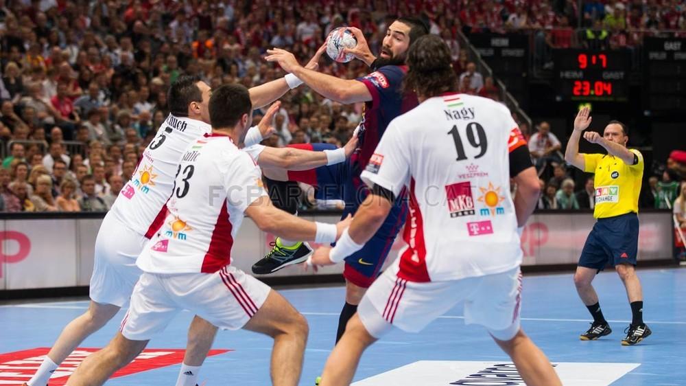 برشلونة يتوج بدوري الأبطال في كرة اليد 2015-05-31_FC_BARCELONA_-_VESZPREM_016-Optimized.v1433097919