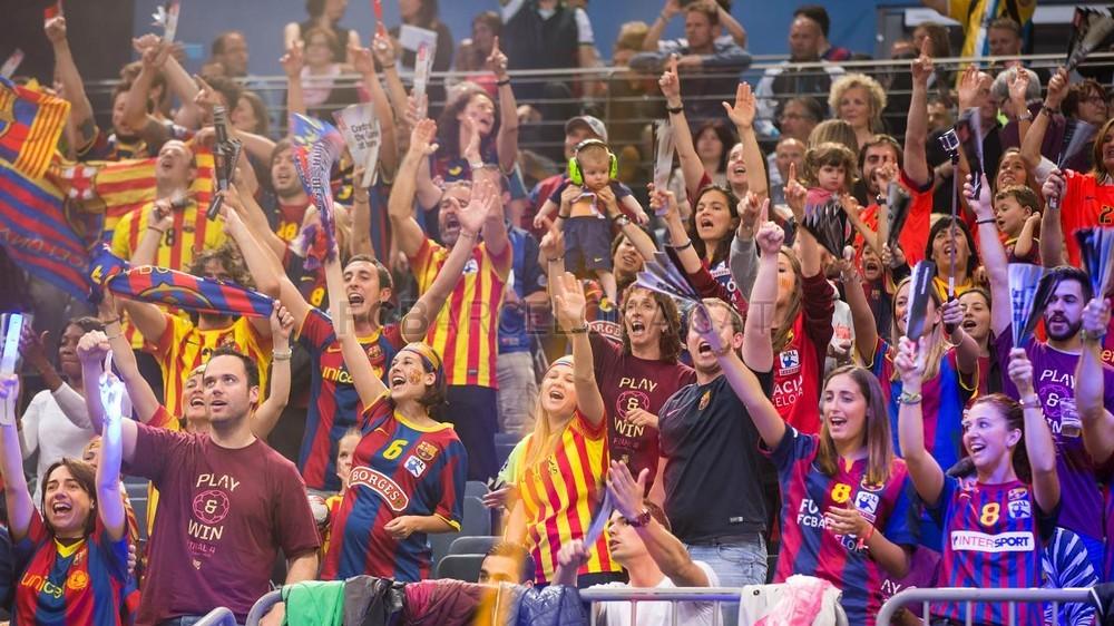 برشلونة يتوج بدوري الأبطال في كرة اليد 2015-05-31_FC_BARCELONA_-_VESZPREM_017-Optimized.v1433099062