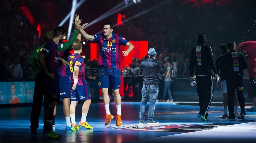 برشلونة يتوج بدوري الأبطال في كرة اليد 2015-05-31_FC_BARCELONA_-_VESZPREM_020-Optimized.v1433099071
