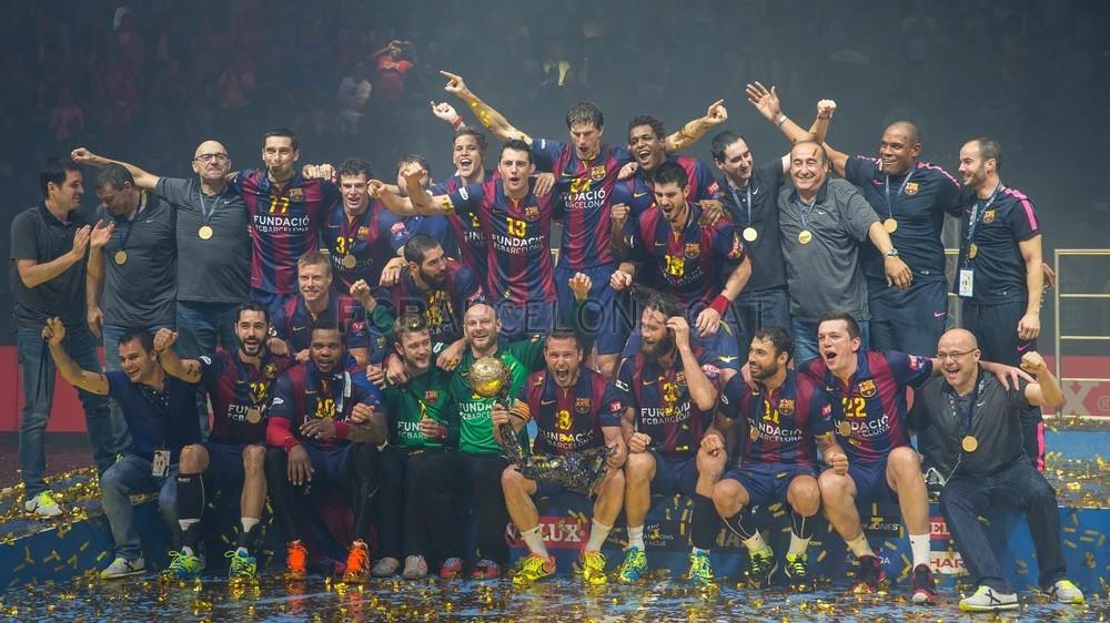 برشلونة يتوج بدوري الأبطال في كرة اليد 2015-05-31_FC_BARCELONA_-_VESZPREM_025-Optimized.v1433099087