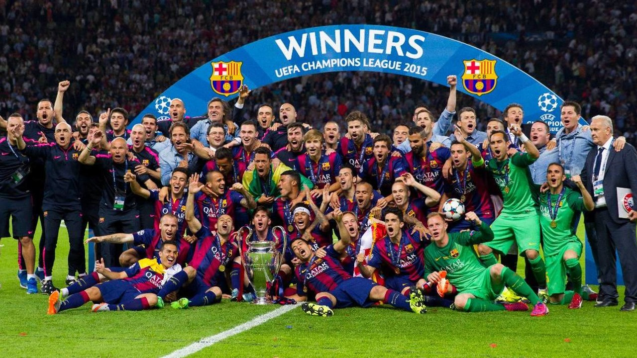 [Champions League] 2014/2015 2015-06-06_JUVE_-_FCB_016-Optimized.v1433626048