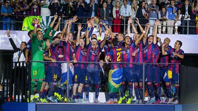 [Champions League] 2014/2015 2015-06-06_JUVE_-_FCB_017-Optimized.v1433627772