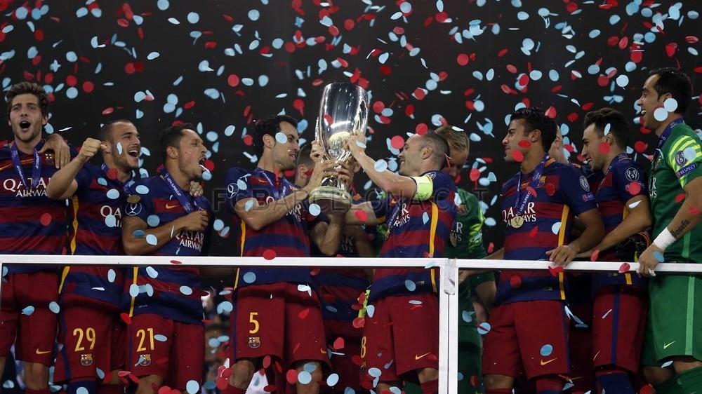 EL CLUB DE LA SUERTE Y DE LOS FUTBOLEROS - Página 15 2015-08-11_SEVILLA-BARCELONA_20-Optimized.v1439330516