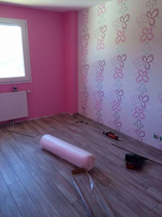 Agencement des meubles chambre 1204017