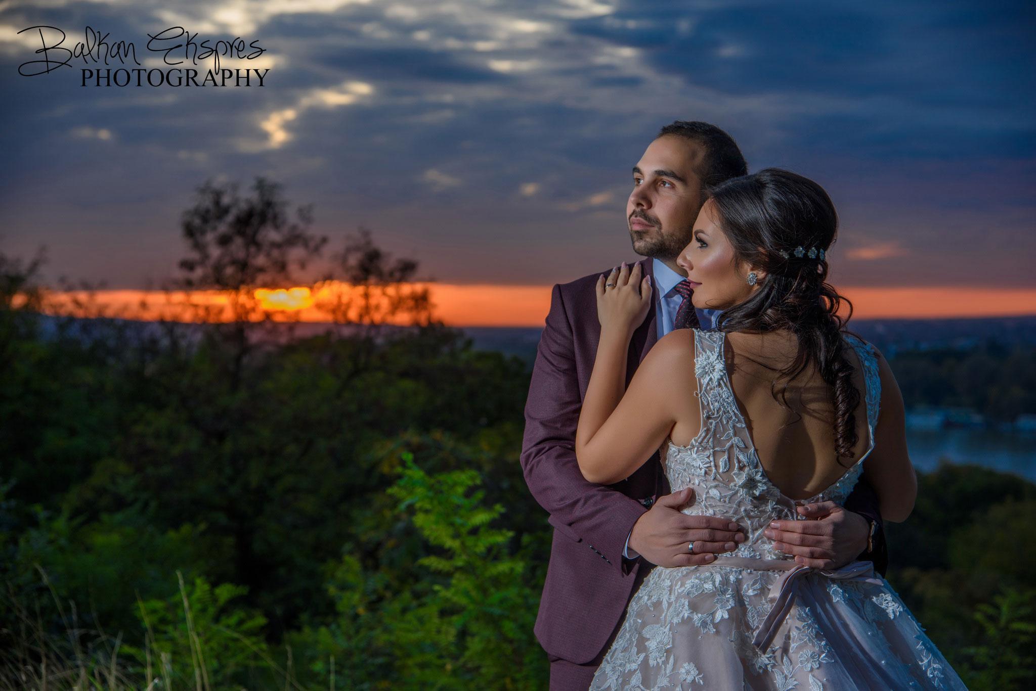Ljubav i romantika u slici  BEX_5431