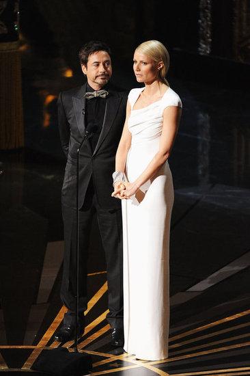 Oscar 2012 best dressed Gwyneth-Paltrow-Pictures-Onstage-Oscars-2012