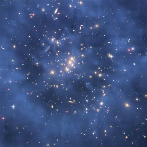 أين هى السموات السبع؟ 121031_DarkPhoto-1210p.files.grid-6x2