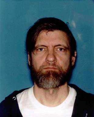Ted K. photos Unabomber%20auction-698052105_v2.grid-4x2