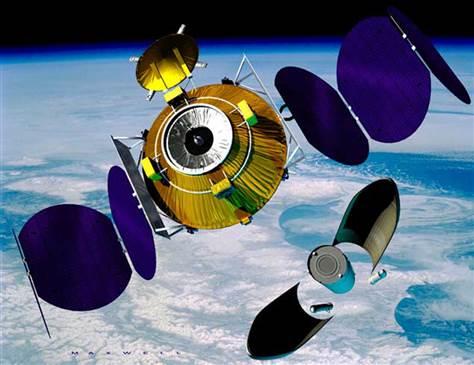 Les remorqueurs spatiaux (Space tug) 040602_spacetug_bcol_6p.grid-6x2