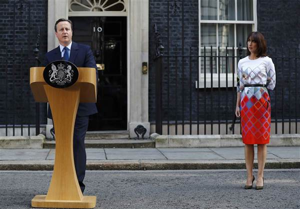 David Cameron, Britain's Prime Minister, to Step Down After 'Brexit' Vote 160624-cameron-cr-0329_05_fd84425b47315fda3cf44b0af8fad1a7.nbcnews-ux-600-480