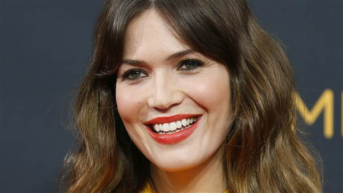 Mandy Moore  |  This Is Us + The Darkest Minds Mandy-moore-today-161202-tease-02_5ef45d7991e3c705623ee8a6e2971ab7.today-inline-large
