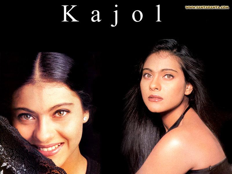 جميلات الهند Kaj0a