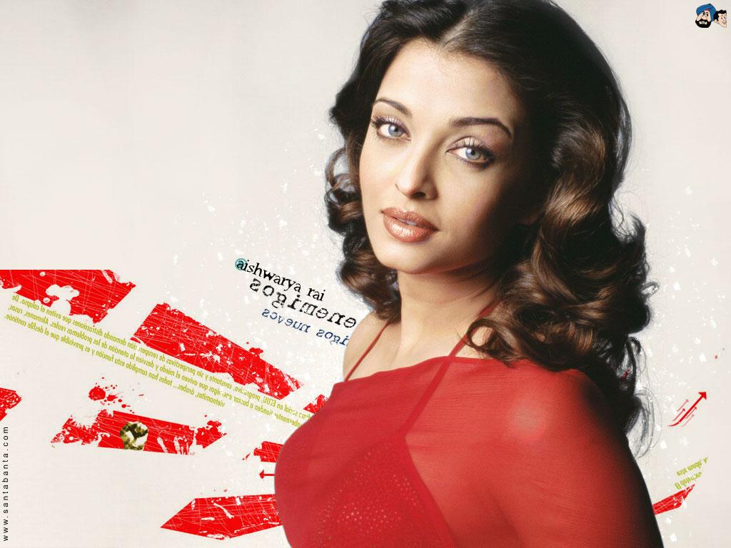 جميلات الهند Ais243a
