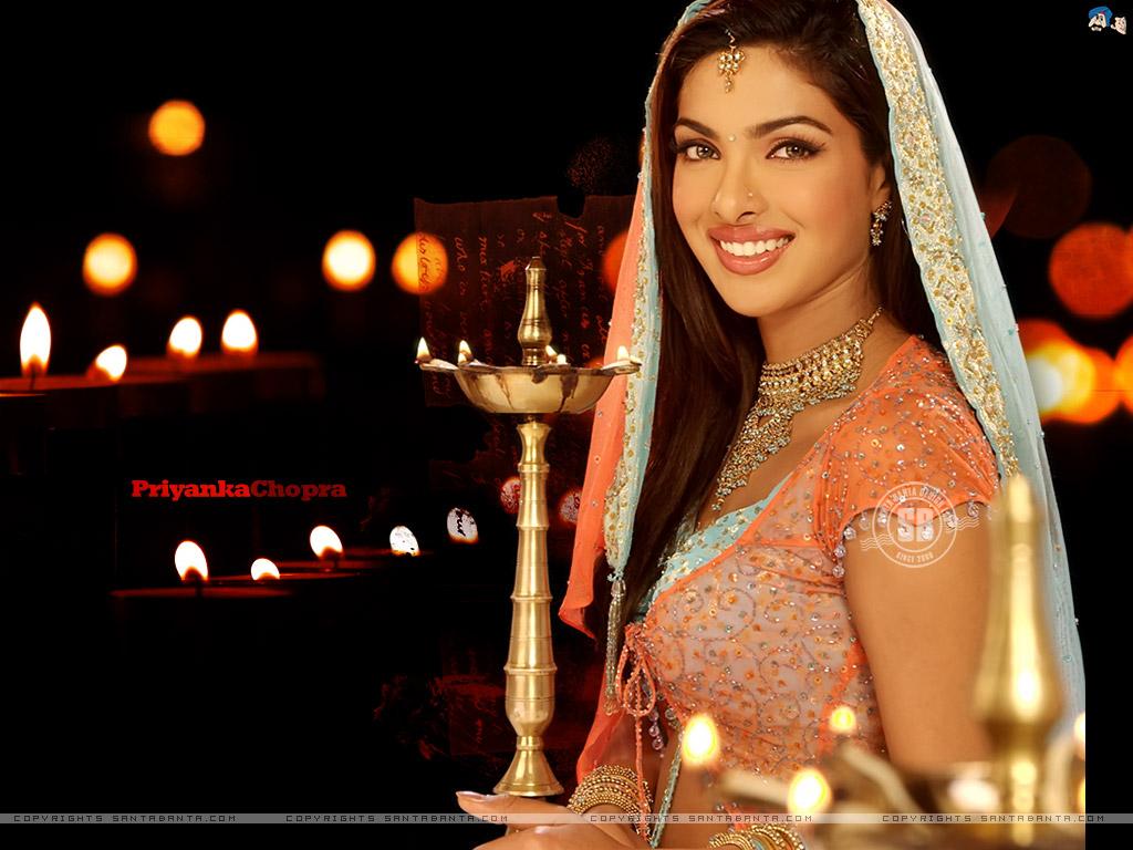 جميلات الهند Pri97a