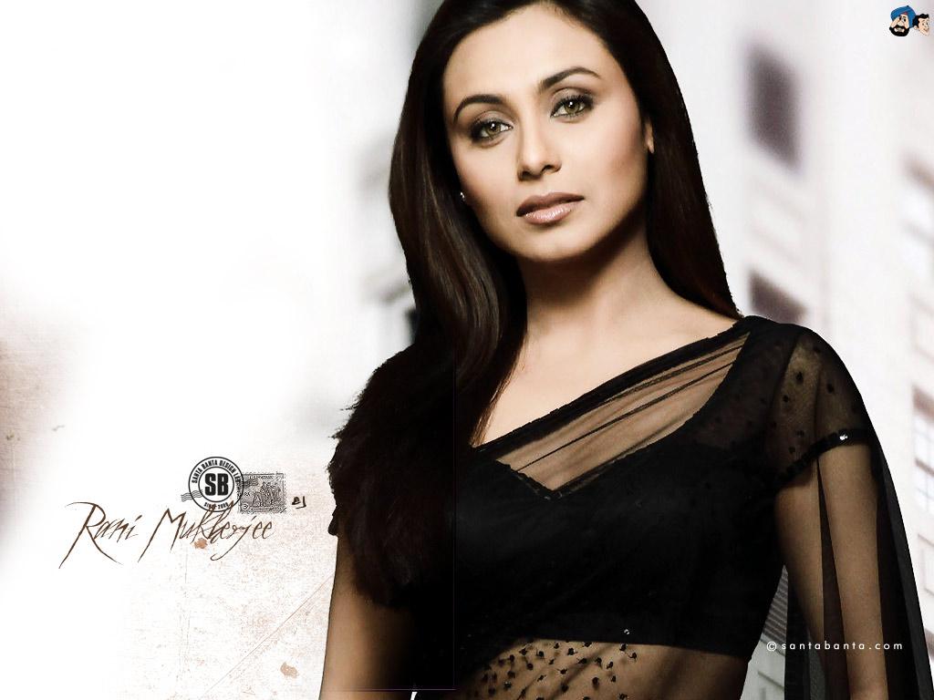 جميلات الهند Ran63a