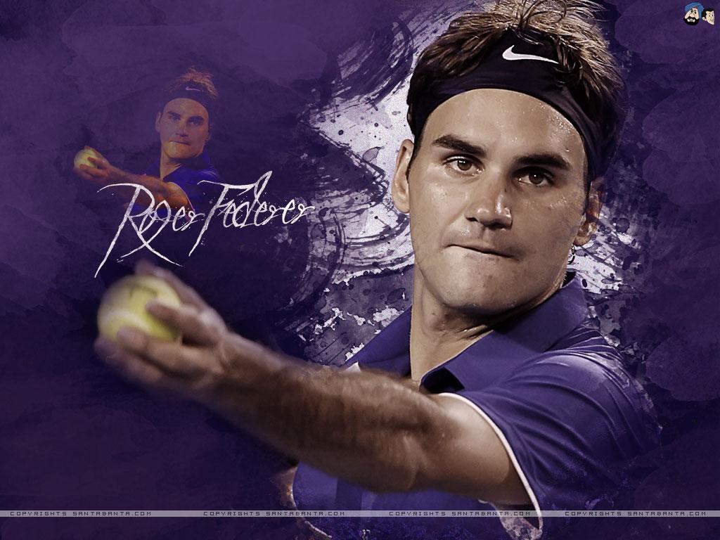 تقرير كامل عن Roger Federer Roger-federer-22v