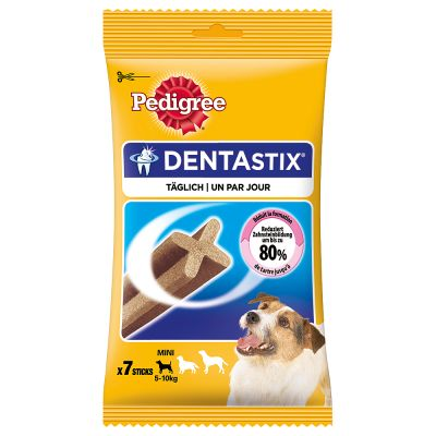 L'otite - Page 6 10047_PLA_Pedigree_Denta_Stix_7_Stueckfuerkleine_Hunde_1
