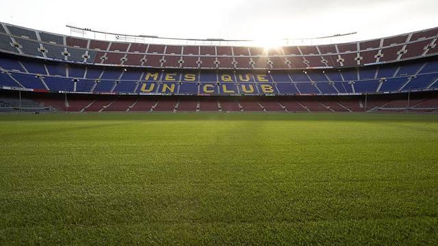 FC Barcelona - Zaragoza (Jornada 12 Liga BBVA) FCBarcelona_10_.v1308650789