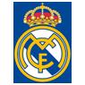 Barça vs Real Madrid jornada 7 de la liga BBVA  Real_Madrid.v1317634317