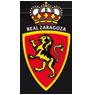FC Barcelona - Zaragoza (Jornada 12 Liga BBVA) Zaragoza.v1317634615