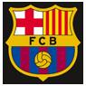 Levante - FCBarcelona FCB.v1319559431